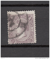 1865   EDIFIL  Nº  79 - 1850-68 Reino: Isabel II