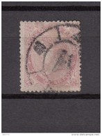 1866   EDIFIL  Nº  90 - Gebraucht