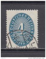 1927 - 1933   MICHEL   Nº 130 X - Servizio