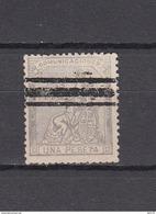 1873    EDIFIL  Nº 138 S - Usados