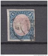 1865    EDIFIL  Nº  70 - Usati