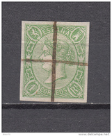1865    EDIFIL  Nº  72 - Usati