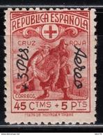 1938   EDIFIL Nº  768   MNH - 1931-50 Nuevos & Fijasellos