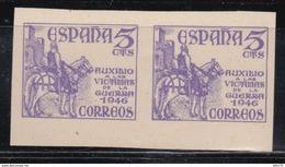 1949    Edifil Nº 1062s   /**/ - 1931-50 Nuevos & Fijasellos