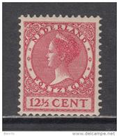 1926 - 1928   YVERT  Nº 177  / * / - Unused Stamps