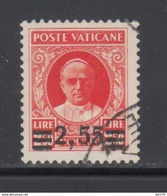 1934  YVERT Nº 63 - Vatican