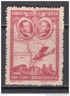 1930  EDIFIL  Nº 589   / * / - Ungebraucht