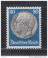1933    MICHEL  Nº  494   / ** / - Nuovi