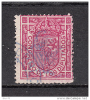 1896 - 1898    EDIFIL  Nº 230 - Ungebraucht