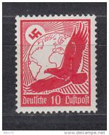 1934    MICHEL  Nº  530     / ** / - Airmail