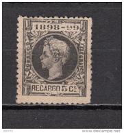 1896 - 1898    EDIFIL  Nº   240  ( * ) - Nuevos