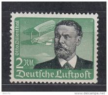 1934    MICHEL  Nº  538     / ** / - Aéreo