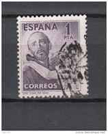 1950   EDIFIL  Nº 1070 - 1931-Hoy: 2ª República - ... Juan Carlos I
