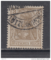 1902      MICHEL  Nº   69 I - Usados