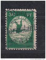 1905       MICHEL  Nº  III - Airmail