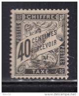 1871 - 78    YVERT   Nº  19 - 1859-1955 Usados