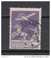 1925 - 1930  YVERT  Nº 2 - Luftpost