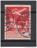 1925 - 1930  YVERT  Nº 3 - Luftpost