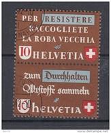 1942   MICHEL   Nº   S  Zd 5 - Zusammendrucke