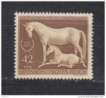 1944     MICHEL  Nº 899   / ** / - Unused Stamps