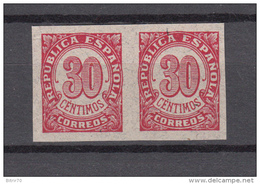 1938    EDIFIL  Nº  750 Gs   ( * ) - 1931-50 Nuevos & Fijasellos