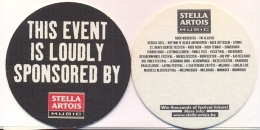 #D108-121 Viltje Stella - Sous-bocks