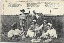14 LOT 2 A De 8 Belles Cartes Du Calvados , état Extra - 5 - 99 Postcards
