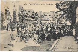 14 LOT 3 A De 9 Belles Cartes Du Calvados , état Extra - 5 - 99 Postcards