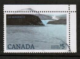 CANADA  Scott # 1084 VF USED (Stamp Scan # 491) - 1952-.... Reign Of Elizabeth II