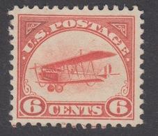 USA Etats Unis Scott #C1 - 1847-99 Emissioni Generali