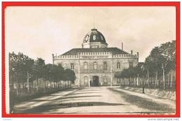 Santarem - Presidio Militar - Prision - Penitencier Portugal - Santarem