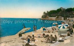 13484704 Mar_Vivo_Les_Sablettes La Plage Cote D'Azur - France