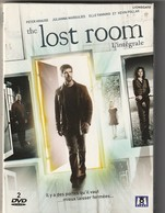 DVD  Série  The Lost Room  L'intégrale   Etat: TTB Port 220 Gr - TV-Serien