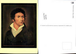 609766,Studentika Studentica Lorenz Oken 1818 - Schulen