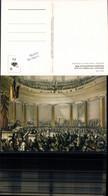 609759,Studentika Studentica Heinrich Von Gagern 1848 - Schulen