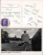 609569,Brandenburg An Der Havel Bismarkwarte Bismark Warte - Deutschland