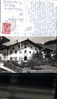 609473,Pertisau Am Achensee Achenkirch Tiroler Weinhaus Wein - Autriche