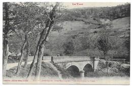 Larroque Le Pont Sur La Vère - France