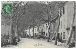 Larroque Coté Sud - France