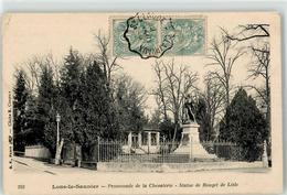 52949018 - Lons-le-Saunier - Lons Le Saunier