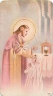 CANIVET IMAGE RELIGIEUSE  ALFORTVILLE 1951 - Andachtsbilder