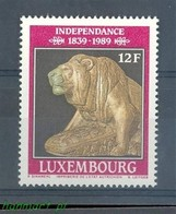 Luxembourg 1989 Mi 1217 MNH ( ZE3 LXB1217 ) - Non Classés
