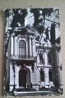 CRAIOVA MUZEUL DE ARTA (13) - Musei