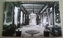 SINAIA MUSEE DE PELES LA SALLE MORESQUE (14) - Musei
