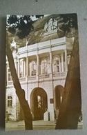 CLUJ MUSEUM OF ART  (15) - Musei