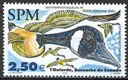 SPM. PA N° 84** Y Et T - Poste Aérienne
