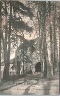 45 - Les Bords Du Loiret - Vue Du Moulin Des Bechets. - France