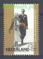 Netherlands 1987 Mi 1310 MNH ( ZE3 NTH1310 ) - Non Classés