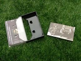 Cassette Audio Fredericks Goldman Jones (1990) - Cassettes Audio