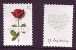 AUSTRALIA • 2017 • Special Occasions • MNH (2) - 2010-... Elizabeth II